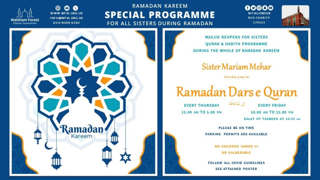 WFIA_Sisters_Ramadan1442_Final-1