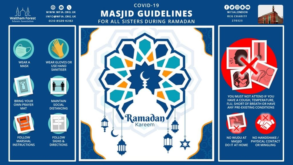 WFIA_Sisters_Ramadan1442_Final-2